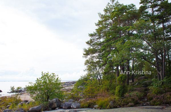 By Ann-Kristina Al-Zalimi, porkkala, porkala, finland, landscape, porkala udd, porkkalanniemi, kirkkonummi