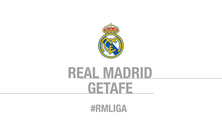 Video Heres our starting XI against Getafe