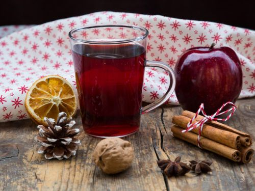 Now these are 5 drinks that we at RenewingWellness.Net are looking forward to making in our crockpots this Thanksgiving!