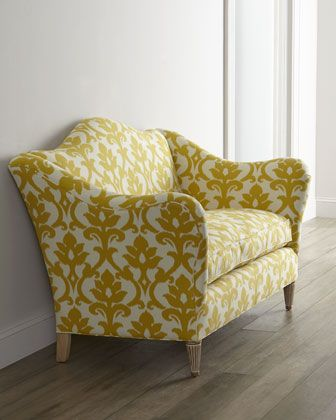1000 Images About Sofa Chaise Amp Settee On Pinterest
