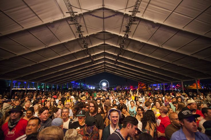 Coachella 2015: Lineups, slide shows, artist spotlights and more - #inhollywoodtv #coachella #hollywoodevents #events