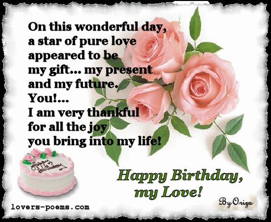 26 Poetic 18th Birthday Quotes: Best 25+ Happy 18th Birthday Daughter Ideas On Pinterest