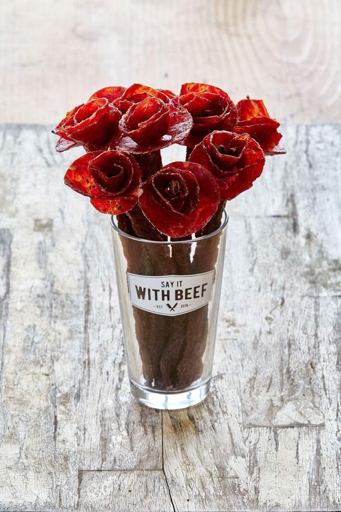 225 best valentine's day images on pinterest | valentine gifts, Ideas