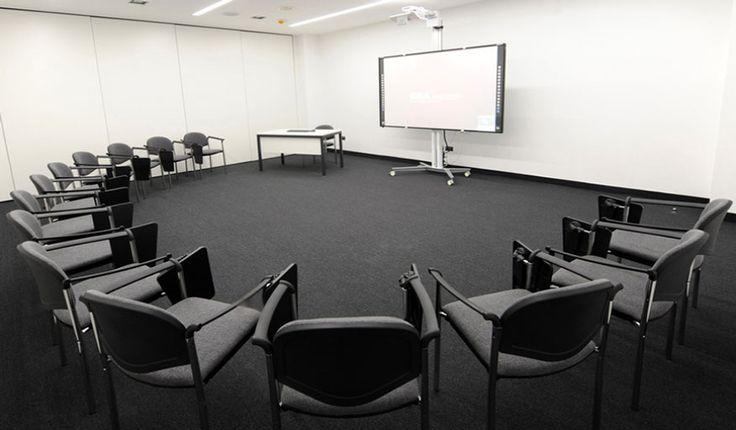 Videoconference equipment sales Toronto, room rentals, event services in Toronto, Ottawa, Mississauga, Montreal, Edmonton
