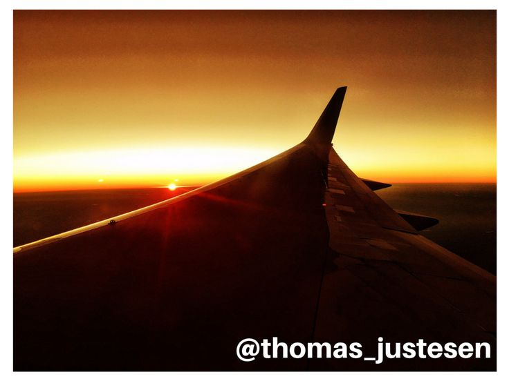 Flyvetur til Orlando og glæder mig til næste tur til USA! #usa #amerika #unitedstates #unitedstatesofamerica #orlando #florida #solopgang #rejse #rejser #rejseliv #rejseblog #rejsefeber #rejsetips #turist #turister #afslapning #frihed
