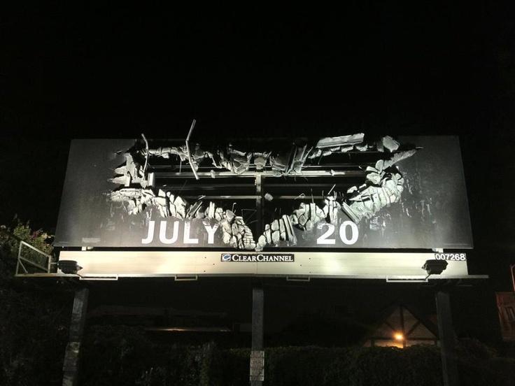 super billboard