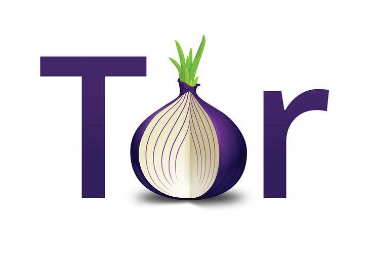Go Anonymous With TOR – Enter The Darknet! http://www.dragonblogger.com/go-anonymous-tor-enter-darknet/