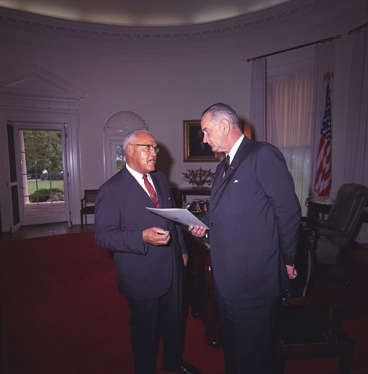 Frederick Douglass Patterson (October 10, 1901 – April 26, 1988), born in Washington D.C. and orphaned at the age of two. Patterson would later become president of what is now Tuskegee University (1935–1953) and founder of the United Negro College Fund (1944, UNCF). In 1987, President Ronald Reagan awarded Dr. Patterson the Presidential Medal of Freedom, the nation's highest civilian honor. In 1988, he was awarded the Spingarn Medal from the NAACP.[1