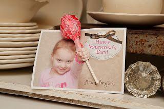 .: handmade gifts