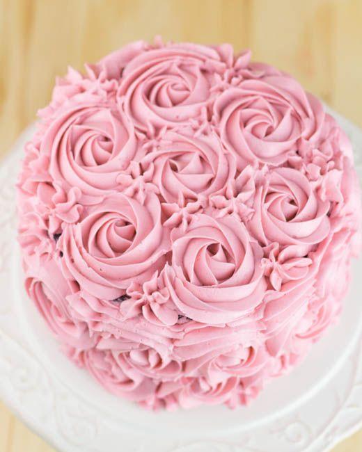 169 best objetivo cupcake perfecto alma obregon images on - Objetivo cupcake perfecto blog ...