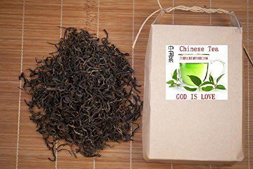 Pu erh black tea, Higest grade 640 gram loose leaf bag packing Homestead Puer Tea http://www.amazon.com/dp/B00TW4WULM/ref=cm_sw_r_pi_dp_yCsIwb1C9ASN5