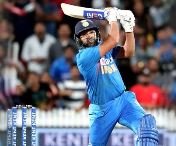 Most Expensive Bats Of Indian Batsmans In 2020 Cricket Indian Informative