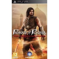 Prince of Persia: The Forgotten Sands [PSP]  http://www.excluzy.com/prince-of-persia-the-forgotten-sands-psp.html
