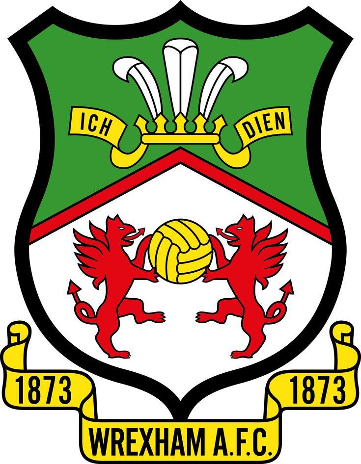 Wales Fußball Liga