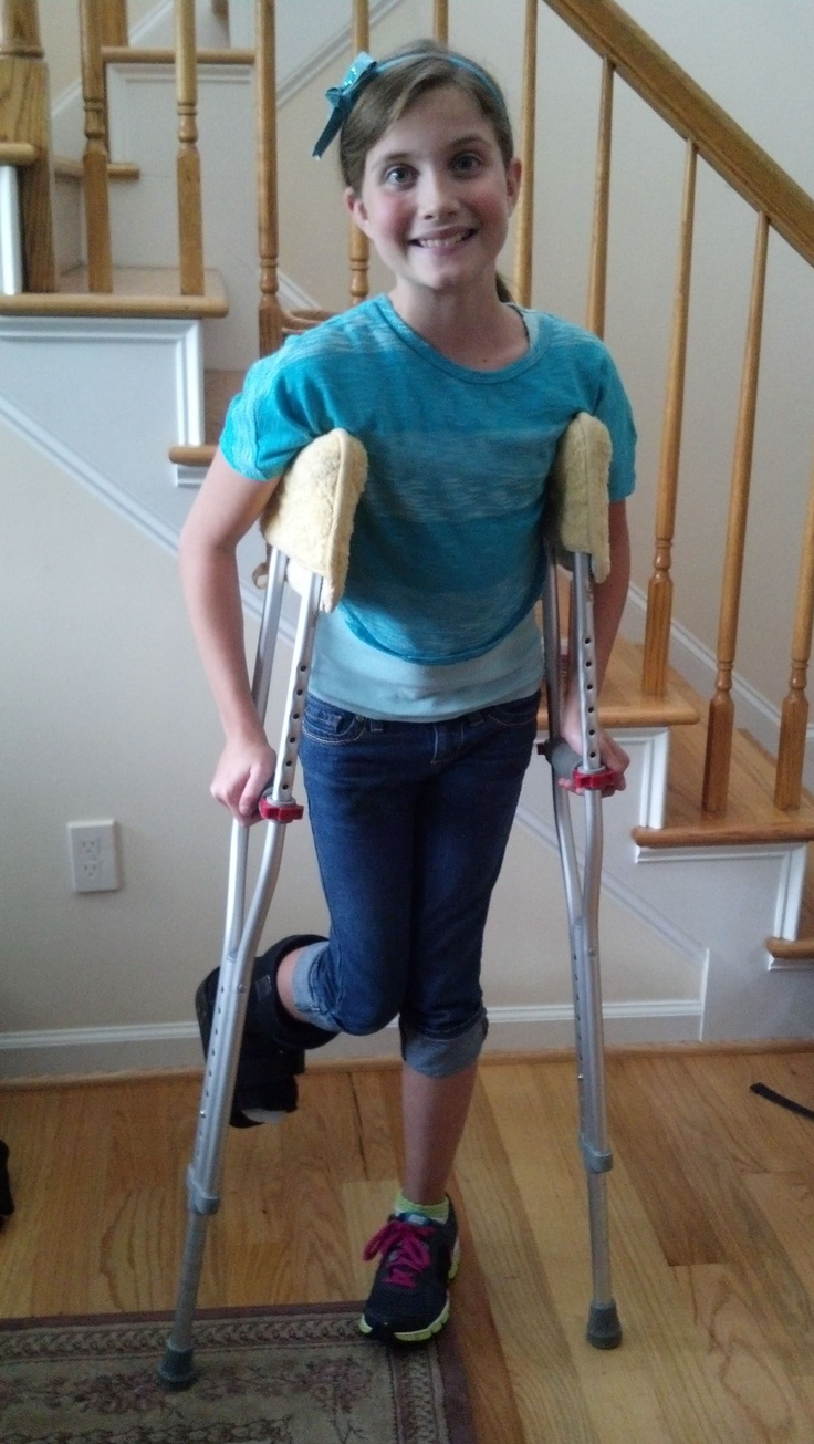 103 best images about diary of my broken ankle on