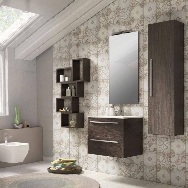 26 best images about Patchwork and Patterned Tiles on