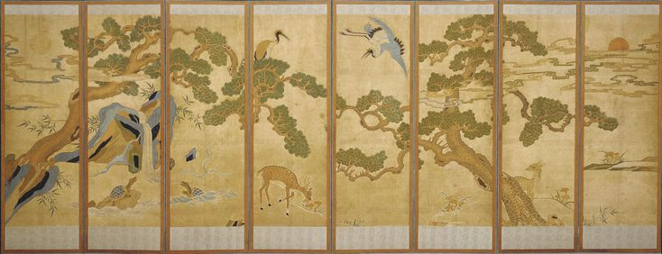 Home - INQS 125 Genius of East Asian Civilization - LibGuides at Linfield College Libraries