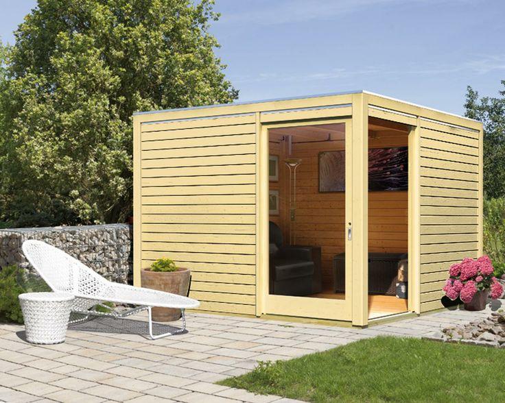 73 best images about abris pergolas cabanes outdoor on. Black Bedroom Furniture Sets. Home Design Ideas