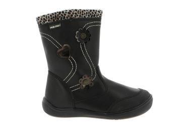 Botas de niña en Zapaterías el valle!  Te ofrecemos nuestros  Zapatos Marca Pablosky. Zapaterías El Valle .Fabricados en piel y  Hecho en España. Venta en San Sebastián de los Reyes, Alcobendas, Tres Cantos y http://www.zapateriaselvalle.com/  ENVIO GRATIS. collegiate shoe, scarpe Collegiata,    CHILD shoe, scarpe MBINO