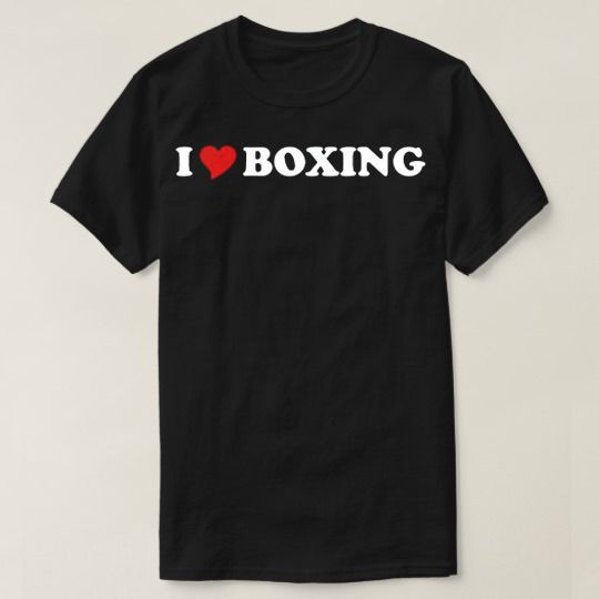 I Love Boxing Heart Custom Shirts //Price: $15.50 & FREE Shipping //     #customtshirts #cheapcustomshirts #funnytshirts #theroyaltees #tshirtforman #tshirtforwoman #funnyquotetshirts #graphictees #coolgraphictees #gameofthrone #rickandmorty #likeforlike #tshirts #christmasgift #summer #catlover #birthdaygift #picoftheday #OOTD #giftforman #giftforwoman #streetwear #funnychristmasshirts #halloweencostume #halloweentshirt #tshirt #tshirts #tshirtdesign #funnygift #birthdaygift…