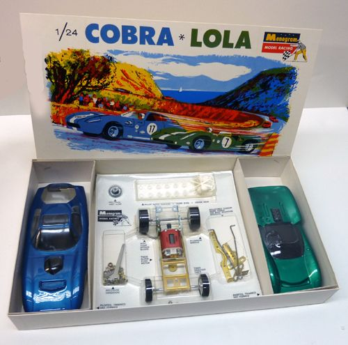 Top 2631 Ideas About Model Car Boxes On Pinterest