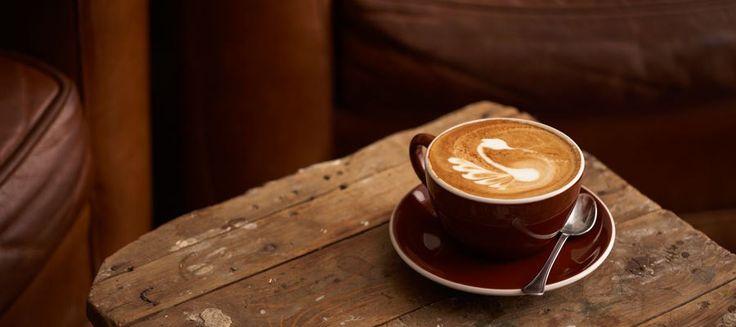 Εργασία σε καφετέρια στην Θεσσαλονίκη με τη Ready2hire. Μάθετε περισσότερα στο http://www.ready2hire.com/