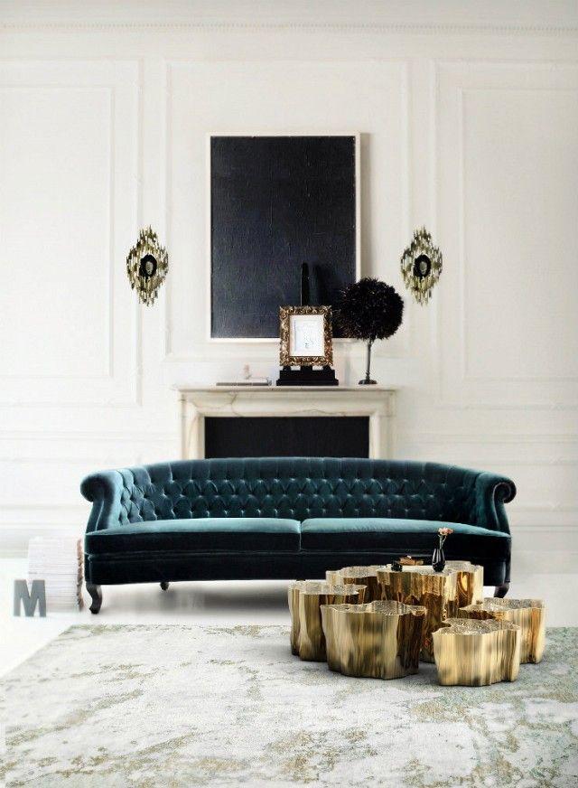 1000+ ideas about Neutral Garage Furniture on Pinterest