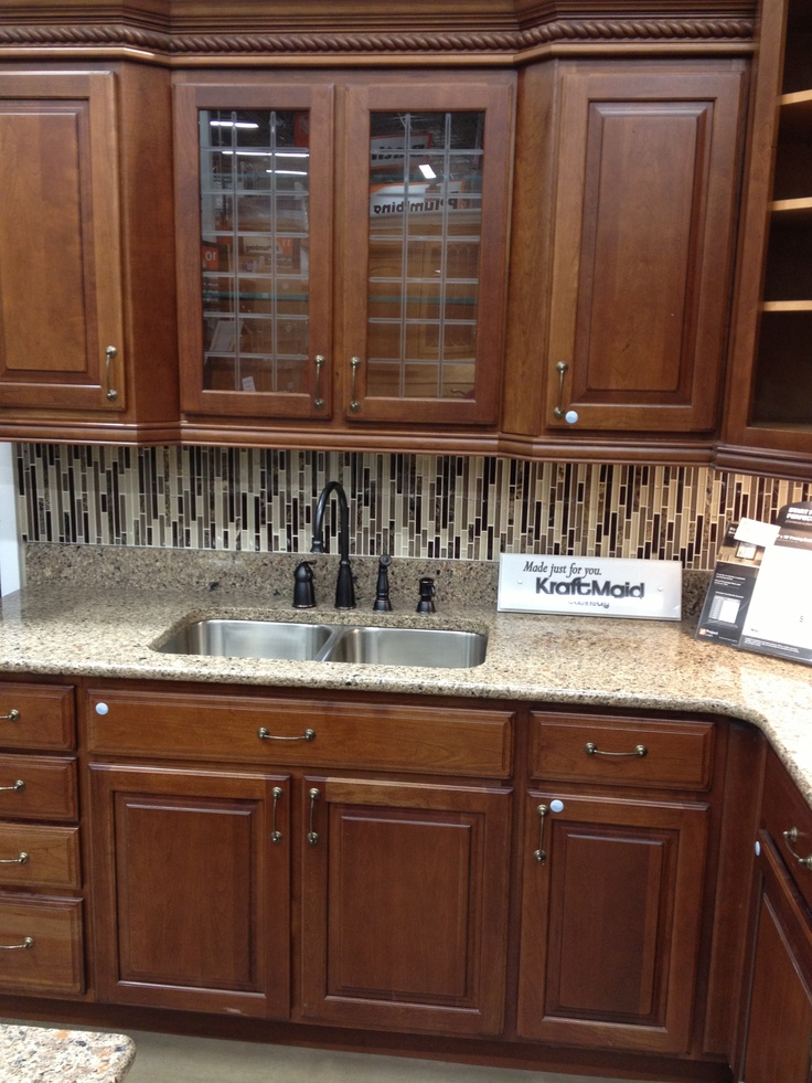 about kitchen tile backsplash on pinterest small kitchen backsplash