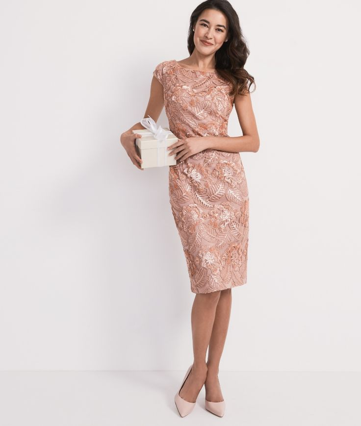 Lord And Taylor Wedding Gowns: Lord And Taylor Wedding Dresses Regarding Inspiration