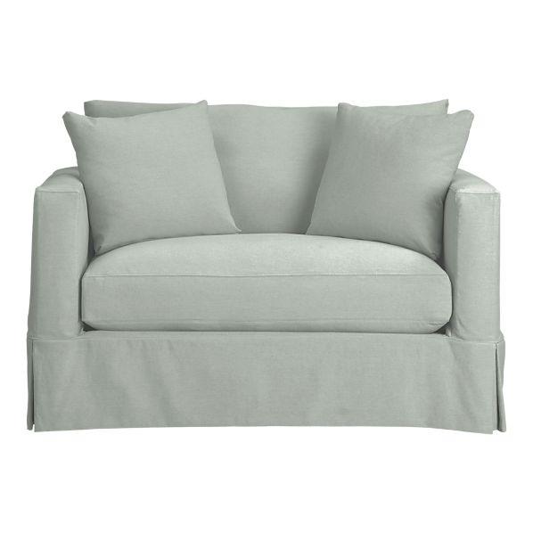 Best 25 twin sleeper chair ideas on pinterest sleeper for Twin sofa bed