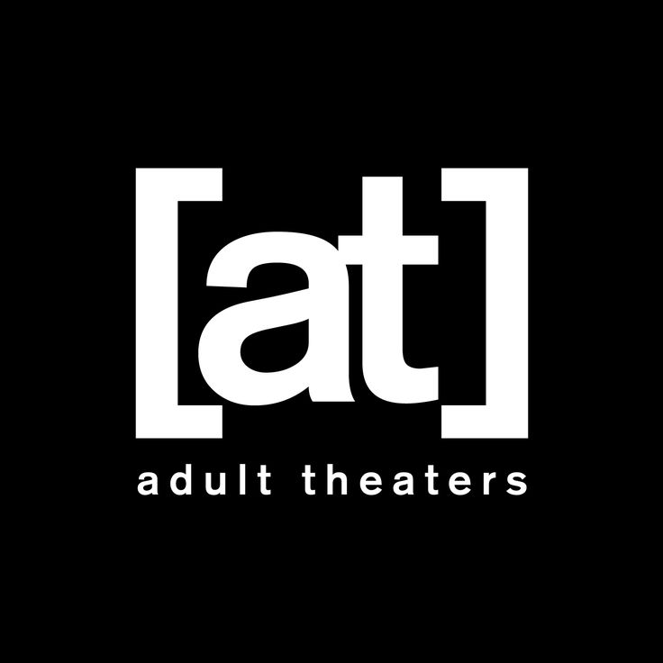 Adult Theaters