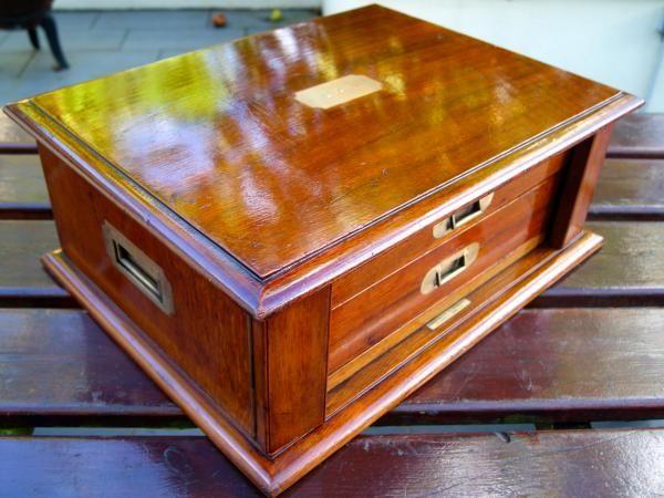 Cabinet Coffre de rangement marine - La Timonerie. Antique CabinetsNautical  FurnitureArgentIl ... - 251 Best Nautical Furniture Nautical Antiques Images On Pinterest