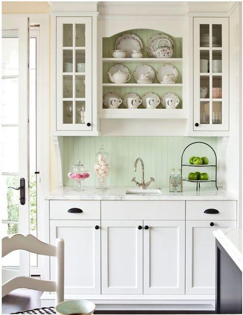 Lidingo ikea kitchen pinterest cabinets for Beadboard cabinets kitchen ideas