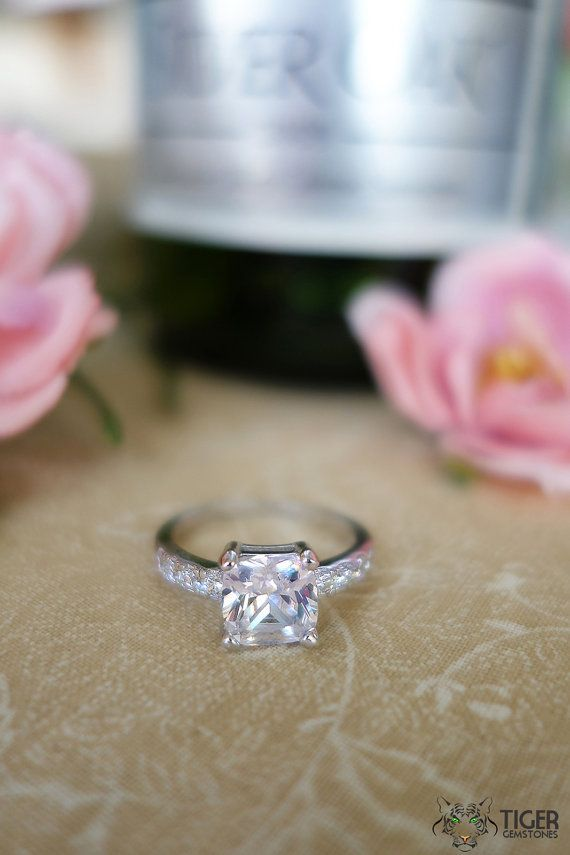 when do you usually cut the wedding cake 89 best wedding rings images on engagements 27110