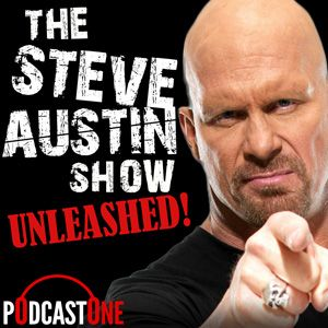 the-steve-austin-show-unleashed