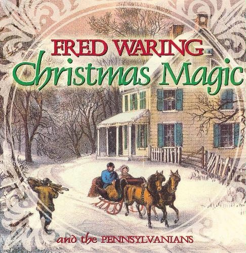 106 best Christmas- Music Albums images on Pinterest | Music ...