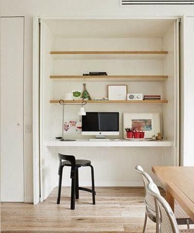 1671 best Bureaux images on Pinterest Office spaces Office