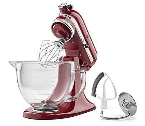Die besten 25+ Bosch mum56340 Ideen auf Pinterest Koralle teal - küchenmaschine bosch mum