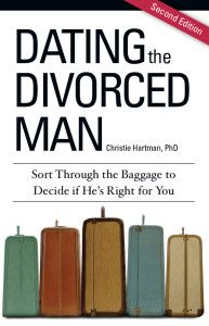 dating a divorced dad advice If you are a man going through divorce, then our divorced guy grinning this divorced dad needs some divorce advice: • dating and divorce advice from.