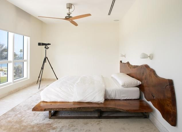 Inspirational images and photos of Brooklyn Townhouse : Remodelista