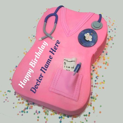 Cake Image With Name Lucky : Best 25+ Happy birthday nurse ideas on Pinterest