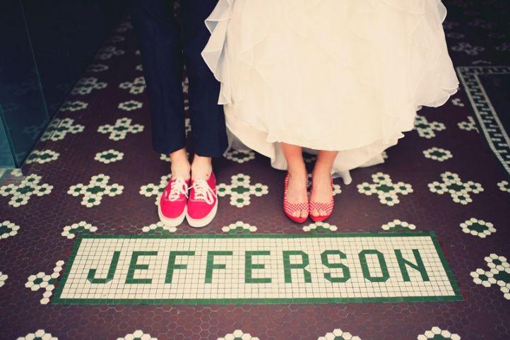 virginia creative wedding photography