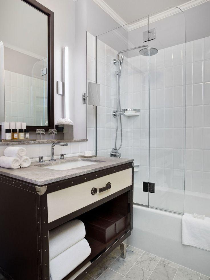 Photo Gallery Website NEWSTAR HOTEL VANITIES hotel bathroom vanity