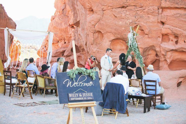 bab7f11a7488a9a5b353804959b0816d  valley of fire wedding officiant - Wedding Coordinator
