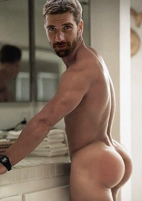 beautiful-naked-male-butts-nudes-simpson-bikini-dukes