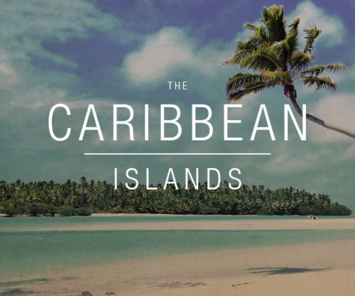 Island girl at heart: Favorit Place, Bad Boys, Islands Girls, The Caribbean Islands, Caribbean Travel, Place I D, Dream Vacations, Caribbean Trop Paradis, Islands Homes
