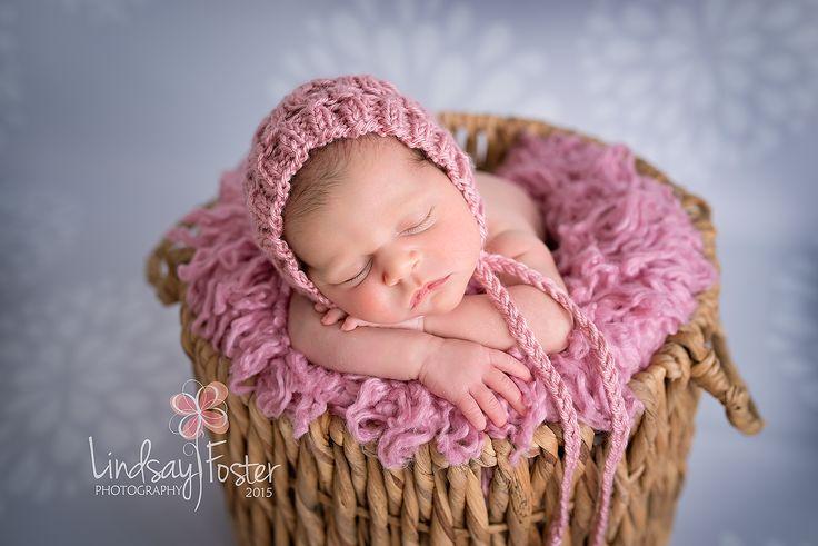 Pretty In Pink  www.lfosterphotography.com