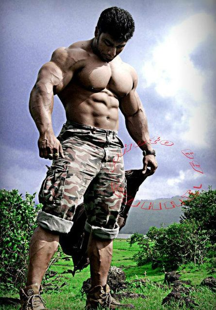 1000+ images about Sangram Chougule on Pinterest