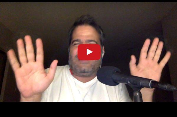 Luis Chataing opina acerca de regulación de las Redes Sociales  http://www.facebook.com/pages/p/584631925064466
