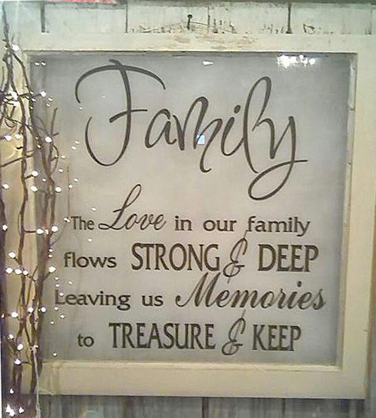Cute Short Quotes About Family: 8764 Best Old Windows, Doors, Shutters& Ladders Images On